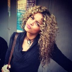 1000 images about curly permed hair on pinterest perms spiral perms and curls