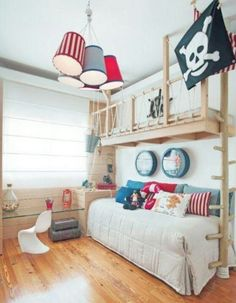Decorating Theme Bedrooms Maries Manor Pirate Themed Furniture Nautical Ideas Peter Pan Pinterest