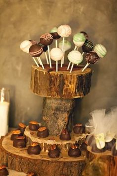 Rustic Wedding Cakes On Pinterest Rustic Wedding Cakes