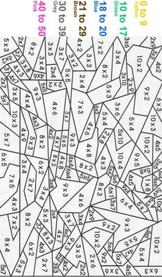 1000 images about free coloring pages mazes or puzzle pages on