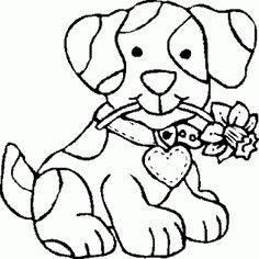 coloring pages coloring and animal coloring pages on pinterest