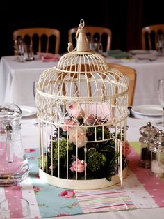 1000 Images About Lanterns Amp Bird Cages On Pinterest