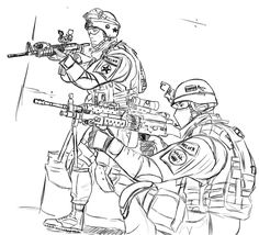 army soldier coloring pages and coloring on pinterest