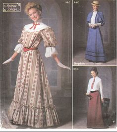 1000 Images About Old Fashioned Day On Pinterest Sew