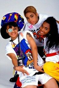 1000 images about 90 s hip hop fashion on pinterest 90s fashion hip hop fashion and the 90s