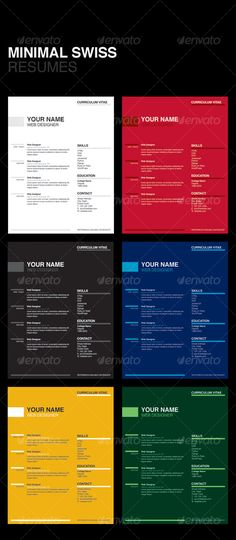 about header amp footer on pinterest resume letterhead and branding