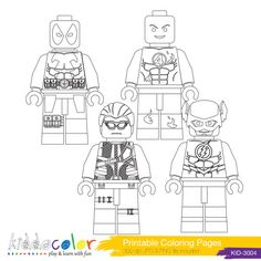 lego superman coloring pages coloring pages for kids coloring