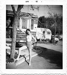Tennessee On Pinterest Nashville Memphis And University