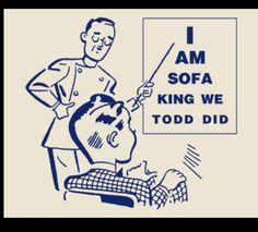 Sofa King Jokes Like Conceptstructuresllc Com