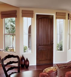 1000 images about mahogany on pinterest wainscoting panels mahogany color and engineered