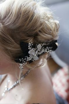 hair accessory accessories pinterest hair accessories and hair style
