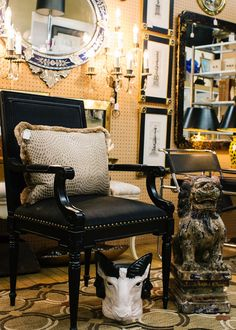 1000 Images About Chicago Furniture Consignment Antique Warehouse And Resale Shops On