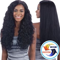 long deep 4pcs 1 jet black shake n go milkyway saga indian remy wet wavy weave extension
