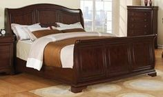1000 Images About Kanes Furniture On Pinterest Queen Bedroom Furniture Stores And Furniture