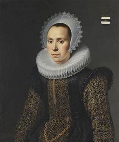 Cornelis van der Voo