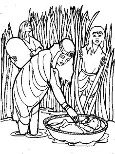 1000 images about bible story coloring pages on pinterest bible