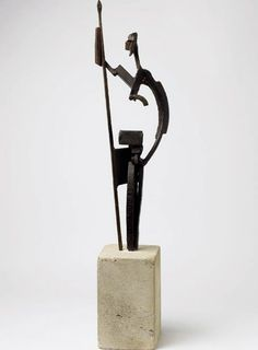 1000 images about julio gonzÁlez on pinterest sculpture moma and bronze