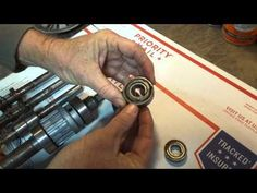 Shopsmith Mark V Headstock Saw Exploded Parts Diagram | Shopsmith | Pinterest