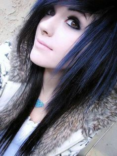 1000 Images About Neck Piercing On Pinterest Neck