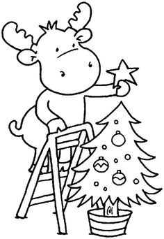 patterns free coloring pages cute coloring pages halloween coloring