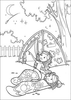 1000 images about kids coloring pages on pinterest dover