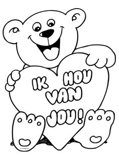 Printable Coloring Pages for Kids : March 2013 | 314x236