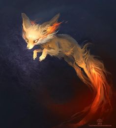 Magical Creatures<--