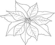 1000 images about pointsettia diy on pinterest poinsettia