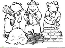 1000 images about fairytale coloring pages on pinterest