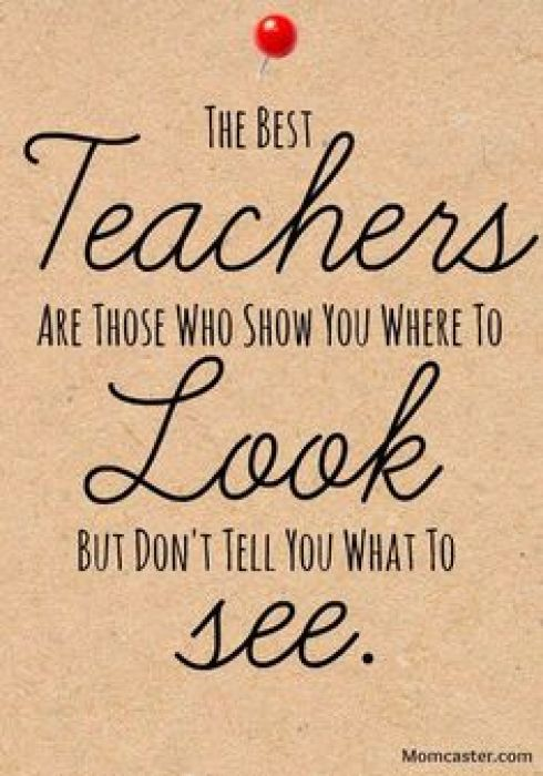 Rumi Quotes About Teacher
