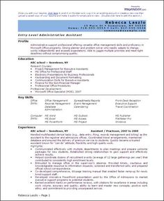 1000 images about ms word resume templates on pinterest resume
