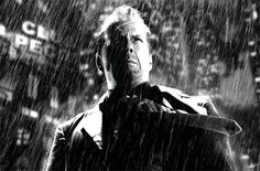 Image result for sin city gif