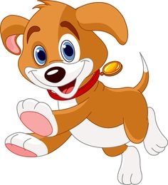 cartoon dog vector set more dogs vector cartoons dogs