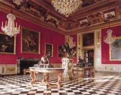 1000 Images About Old World On Pinterest Rococo