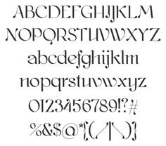 Calligraphy Lettering Shelley Volante Font Free