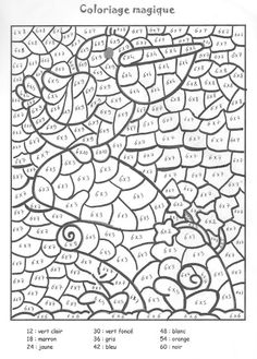 1000 images about rekenen kleurplaten math coloringpages on