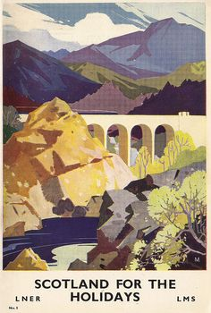 1000 Images About Travel Posters Amp Postcards On