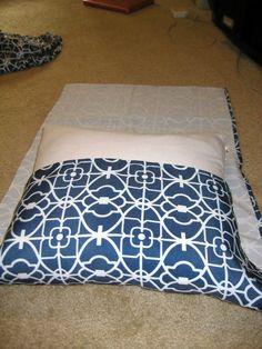 DIY Envelope Style N