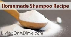1000 images about homemade wen shampoo and others on pinterest homemade shampoo recipes