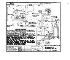 lincoln sa200 wiring diagrams | Understanding and Troubleshooting the Lincoln SA200 DC