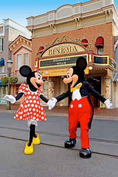 1000 Images About Disney Characters Mickey Amp Minnie