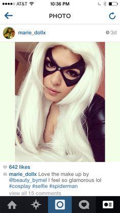 she hulk cosplay nude