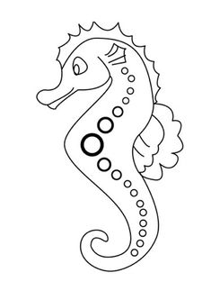 1000 images about sea coloring pages on pinterest animal
