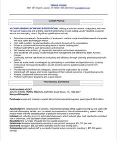 army infantry resume examples and resume on pinterest