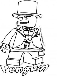 lego coloring pages lego and coloring pages on pinterest