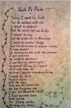 1000 Images About Poems On Pinterest Faith Poem And