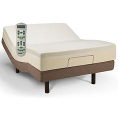 Adjule Base Sleep Dimensions Mattress Center Concord Nc