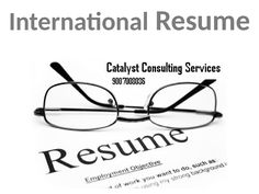one of the leaading placement company in pan india offers resume