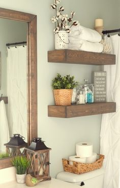 farmhouse bathroom decor | bathroom | pinterest | house, bath and