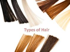 1000 images about hair extensions london on pinterest extensions human hair extensions and